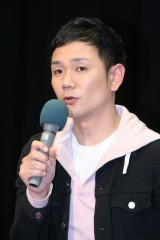 NHK Eテレの『俳句さく咲く!』に出演する我が家の谷田部俊