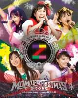 『「ももいろクリスマス2011 さいたまスーパーアリーナ大会」LIVE BD』(4月11日発売)