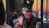 【新CMカット】カクテルテイスト清涼飲料『アサヒダブルゼロカクテル』の新CMで、香里奈&デーモン閣下&TRFが共演