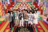 舞台版『ザ・ベストハウス123 onStage!!〜おかしなおかしな探偵物語!…は、コレだ!!〜』の出演メンバー