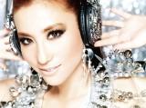 『DJ KAORI'S  PARTY MIX 3』(4月11日発売)