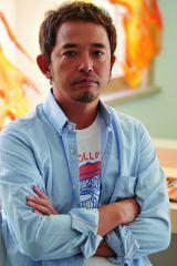 所属事務所ソニー・ミュージックアーティスツの名誉顧問に就任する奥田民生