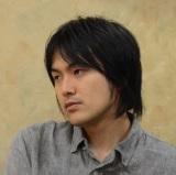 アイドル発掘プロジェクト『ミスiD』の審査員に決定した宇野常寛