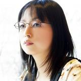 アイドル発掘プロジェクト『ミスiD』の審査員に決定した山崎まどか