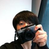 アイドル発掘プロジェクト『ミスiD』の審査員に決定した小林司