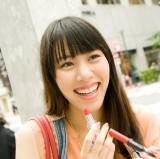 アイドル発掘プロジェクト『ミスiD』の審査員に決定した草野絵美