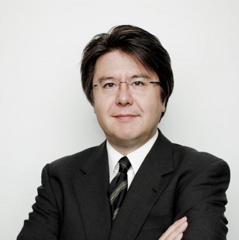 アイドル発掘プロジェクト『ミスiD』の審査員に決定した丹羽多聞