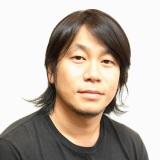アイドル発掘プロジェクト『ミスiD』の審査員に決定した中村貞裕