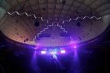 女性で初めてバンドとソロで東京ドーム公演開催