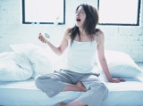 健康的な生活を送るうえで欠かせない「良質な睡眠」。五月病対策としても今一度見直してみよう