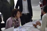 【メイキング】AKB48・前田敦子と大島優子、チャン・グンソクが出演するTBCの新CMより