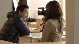 取材対象はシンガー・ソングライターの小田和正(C)MBS
