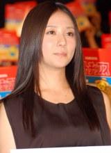 映画『ポテチ』全国公開初日舞台あいさつに登場した木村文乃 (C)ORICON DD inc.
