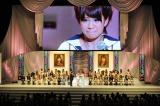 前回覇者・前田敦子不出馬で混とんとする「AKB48選抜総選挙」