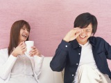 "Facebookアプリ『Omiai』が公開3ヶ月目で""マッチング数""3万件突破"
