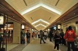 5月22日に開業する商業施設『東京ソラマチ』イーストヤード1階の「ソラマチ商店街」