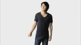 福山雅治がアカペラで歌う『SK-II』新CM