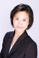 TBS小倉弘子アナウンサーが第2子次女を出産