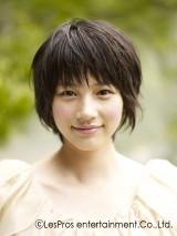 7月スタートのTBS日曜劇場『サマーレスキュー〜天空の診療所〜』に出演する能年玲奈