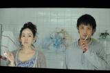 """【場面写真】5月26日公開の映画『ガール』より/(C)2012""""GIRL""""Movie Project"""