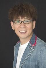 デスラー総統ことアベルト・デスラーのキャラクターボイスを務める山寺宏一。