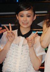 キングレコード80周年記念歌姫3人誕生