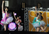 SKE48の9thシングル「アイシテラブル!」発売記念イベント (C)ORICON DD inc.