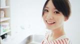 fumikaの新曲MVに小池唯が友情出演