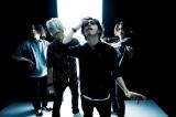 佐藤健主演の映画『るろうに剣心』の主題歌に起用されたONE OK ROCK
