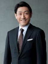 太田プロと業務提携を結んだ歌舞伎俳優の中村橋之助