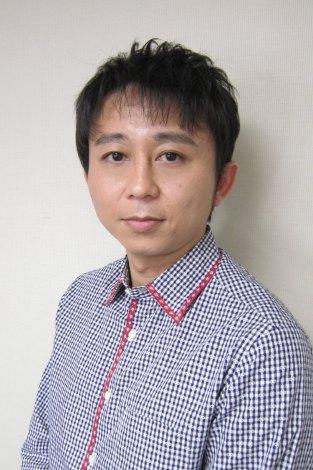 ニッポン放送『有吉弘行のオールナイトニッポンGOLD』で一夜限りのパーソナリティを担当する有吉弘�