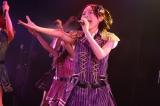 チームK6th「RESET」公演に初出演 (C)AKS