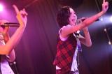 チームK6th「RESET」公演に初出演した松井珠理奈 (C)AKS