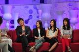 BoAがテレビ番組で意外な普段の様子を公開