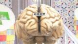 """多くの日本人が抱える""""ストレス脳"""" 解消する効果的な方法とは…"""