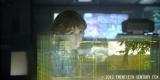 【場面写真】剛力彩芽が演じる女科学者エリザベス・ショウ