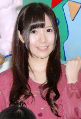 『AKB48美術部展覧会〜額だけ立派ですいません!〜』プレス内覧会に出席したSKE48の加藤智子 (C)ORICON DD inc.