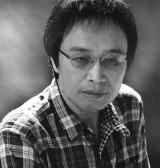 3年ぶりの復活ライブを今秋、首都圏で開催する吉田拓郎