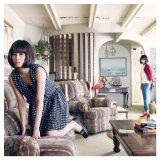 前田敦子の2ndシングル「君は僕だ」<Act 2>盤