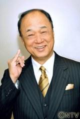 スペシャルドラマ『らんま1/2』小蒲田教頭役の田山涼成
