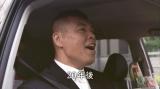 気持ちよさそうに歌を歌うジャイアン(小川)