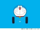 グラフィック画像(ドラえもん)(C)藤子プロ・小学館・テレビ朝日・シンエイ・ADK