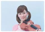 しずか役の水川あさみ (C)藤子プロ・小学館・テレビ朝日・シンエイ・ADK