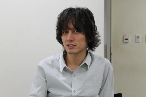 前編】アメトーーク!終焉の危機も!?加地倫三Pが明かす2012年展望 ...