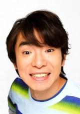 Kis-My-Ft2の初の冠レギュラー番組『濱キス』でメンバー7人と共演するよゐこ・濱口優