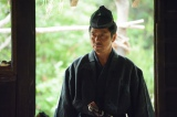 伊東祐親を演じる峰竜太  (C)NHK