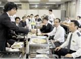 7月12日放送の『遺留捜査』第1回のワンシーン(C)テレビ朝日