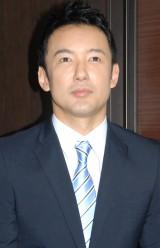 山本太郎、姉の逮捕報道にコメント