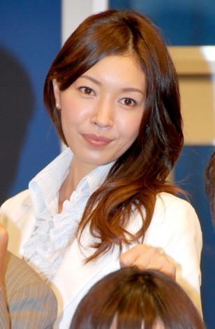 美人な女優・滝沢沙織の水着や農業姿まで!高画質な画像まとめ ...
