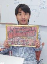 映画館の売店でのアルバイトから宣伝マンへ昇格! ハイパーメディアフリーターの黒田勇樹